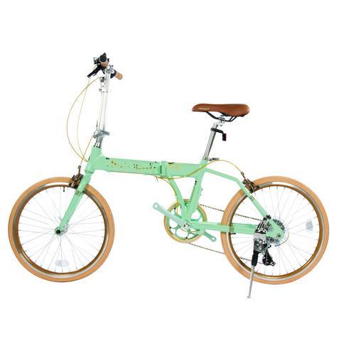 "Bicicleta urbana r512 rin 22"""