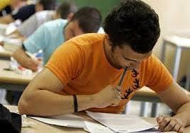 Clases de matematicas y estadistica universitarias