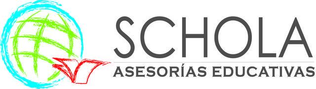 Clases español y lengua castellana cel: 3024353789 -