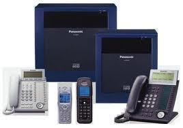 Comtel comunicaciones 4609793