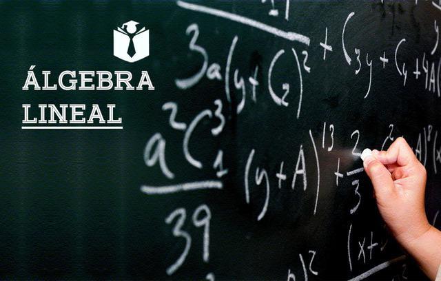 Clases, resolución de pruebas matemáticas, estadística,