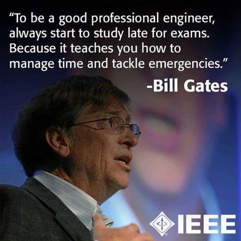 Dictó clases y realizó talleres en matemáticas física