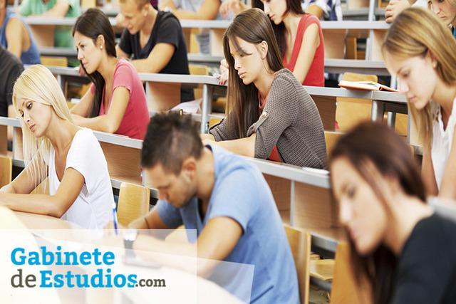 Necesita ayuda con sus trabajos de la universidad?