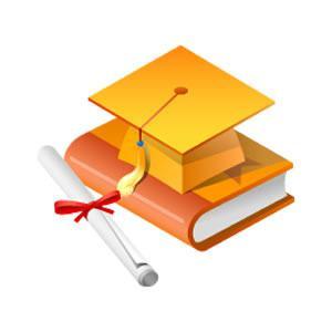 Proyectos de grado, ensayos por materias y monografias en