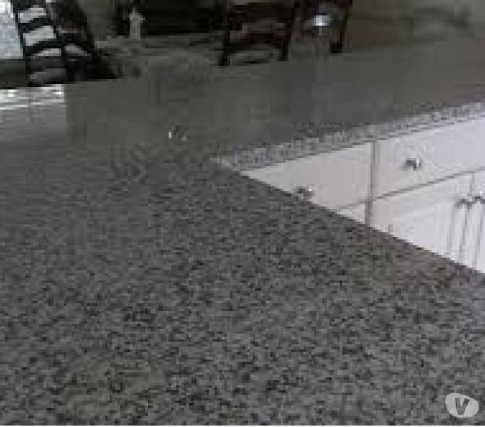 Venta de mesones en mármol y granito