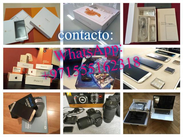 Whatsapp +971555162318 samsung,iphone,ps4,htc,canon,lg