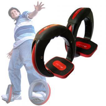 Patines orbitwheels