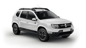 Renault duster 53.900.000 lista para trabajar