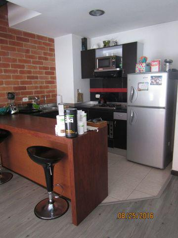 Vendo apartamento duplex britalia norte