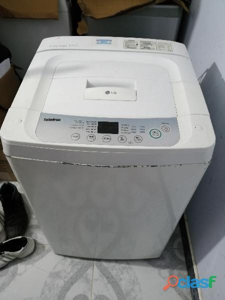 Alquiler lavadoras en santa isabel bogota sur 3133896078