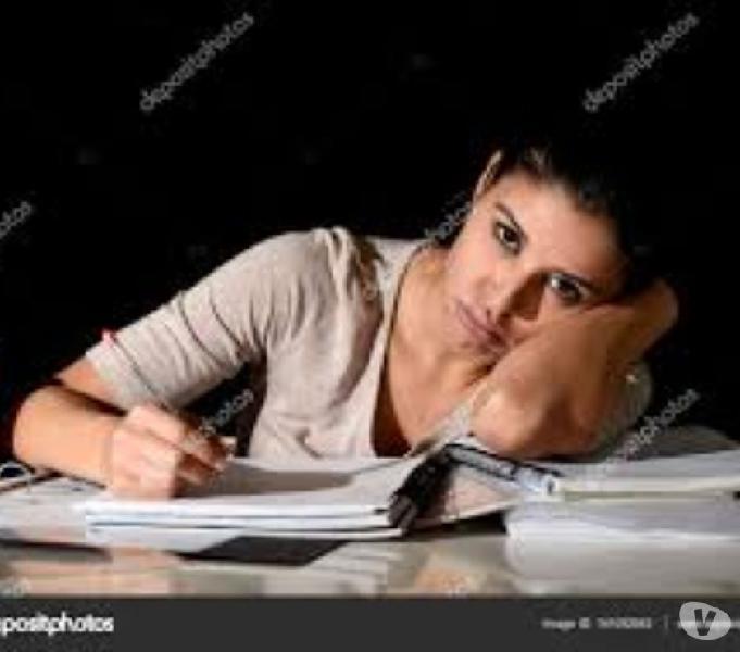 Ciencias básicas,clases de:matemática,cálculo,..medellín