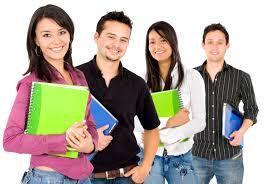 Clases particulares y virtuales - uniestudios - inglés