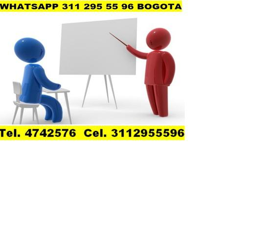 Curso, taller, asesorías, clases excel básico, excel