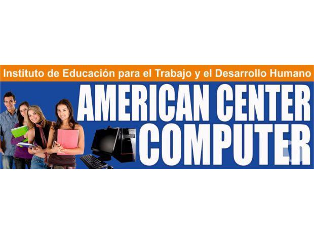 Fundamentos de informática básica
