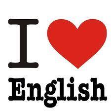 Tareas de ingles, traducciones, asesorias, quizzes, clases