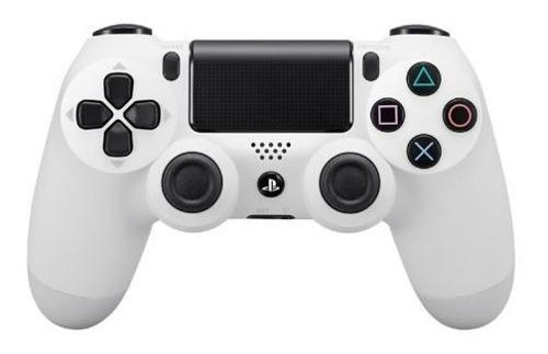 Control ps4 ds4 play station 4 consolas y video juegos hc.