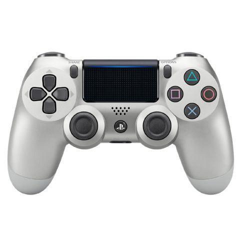 Control ps4 ds4 playstation consolas y video juegos hc.