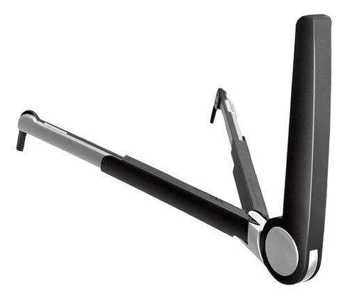 1x Mini Portátil De 2-vías Soporte Trípode Para iPad