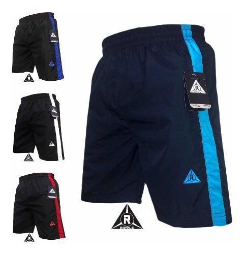 Pantalonetas deportivas de marca alta calidad