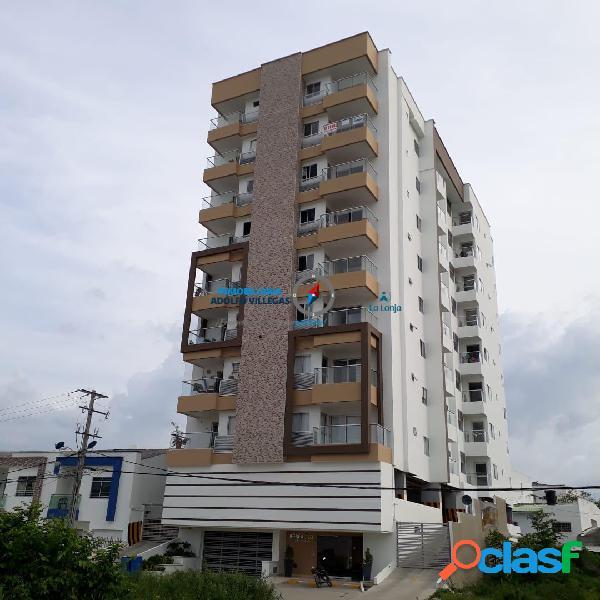 Apartamento para venta en Monteria 2911