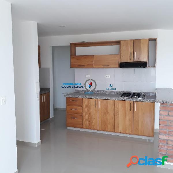 Apartamento para venta en Monteria 2911 1