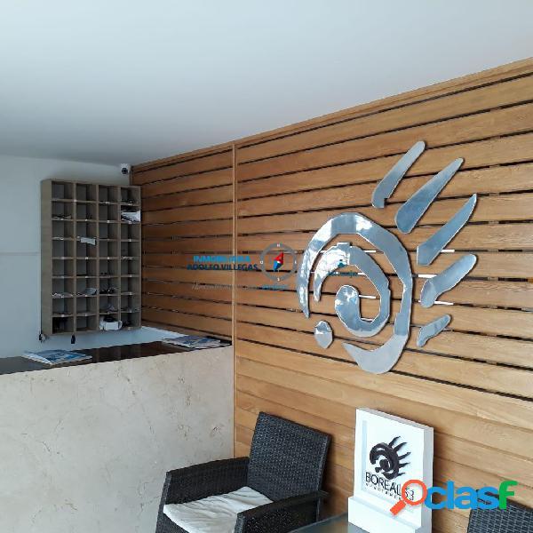 Apartamento para venta en Monteria 2911 2
