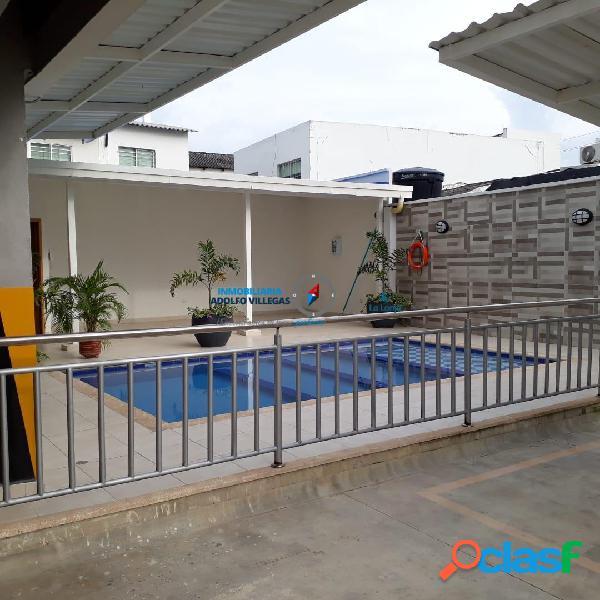 Apartamento para venta en Monteria 2911 3