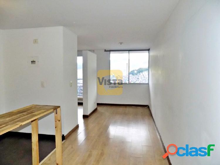 Venta Apartaestudio Av. Santander,Manizales