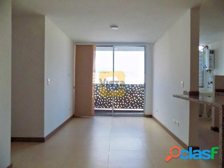 Arriendo Apartamento El Campin, Manizales