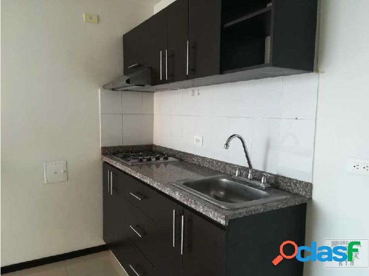 Excelente oportunidad se vende apartamento barato