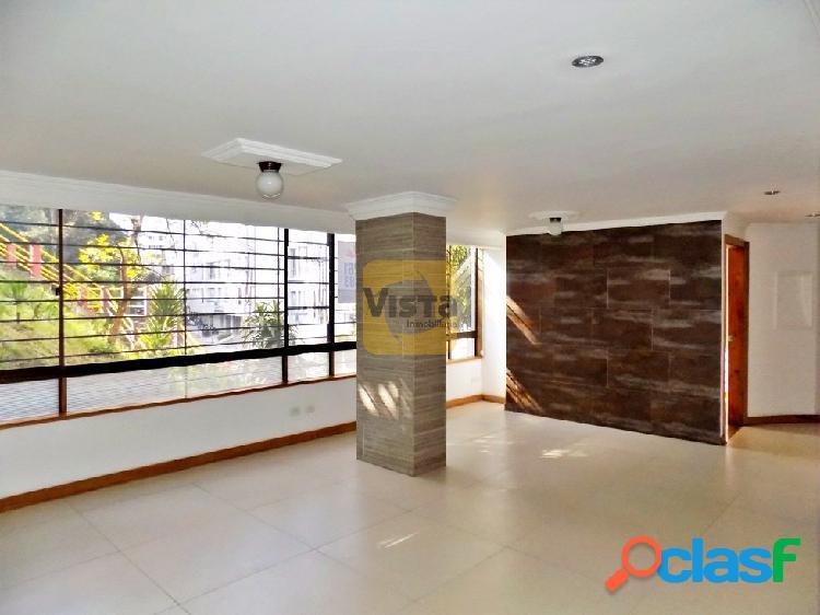 Arriendo Apartamento Vizcaya, Manizales