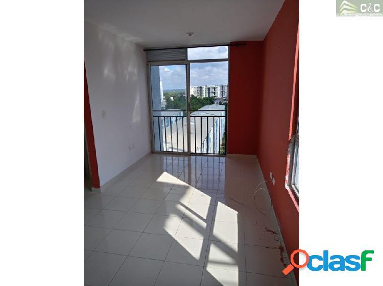 apartamento venta puerto espejo 2000-955