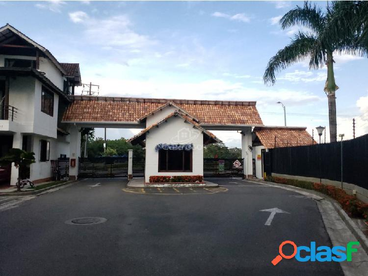 Casa en venta sector del terminal