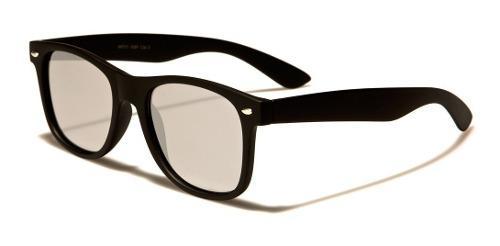Gafas sol calle wayfarer lentes filtro uv400 wf01 wfarer