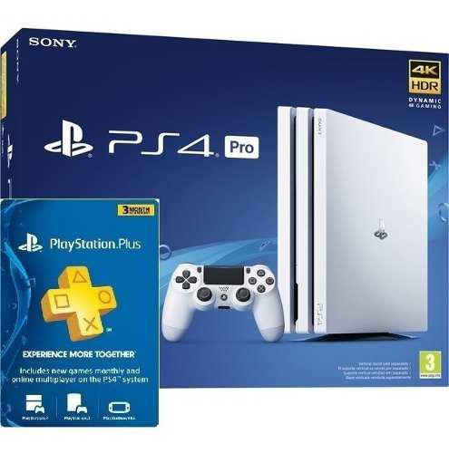 Psn plus 3 meses playstation plus tu usuario juegos ps4