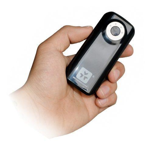 Cargador portátil power bank 3bumen 5500mah / 2.0a / luz