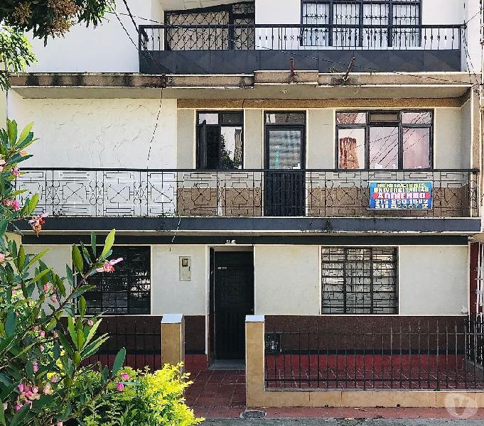 Habitaciones en arriendo cerca a la Universidad del Tolima