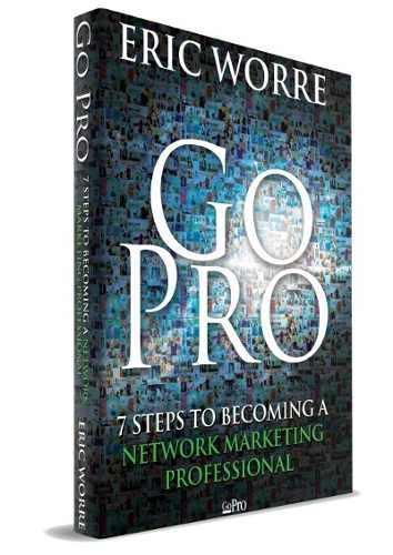 Libro Go Pro Original