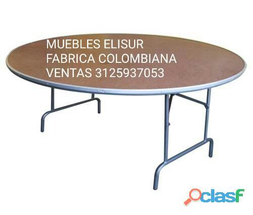 SILLAS LINDAS: MUEBLES ELISUR VENTAS 31259 6