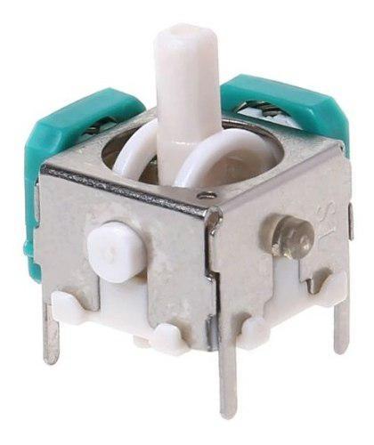 Joystick analogo control nintendo gamecube