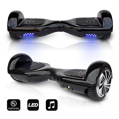 """Cho 6.5 """"ruedas hoverboard hoverboard smart scooter el"""