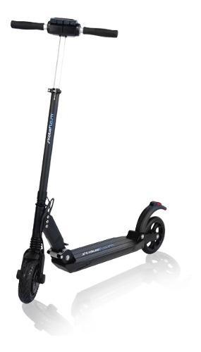 Patineta eléctrica scooter skateflash urban sk1 - motor