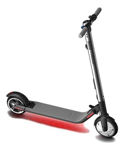 Patineta electrica scooter malumeta envio gratis