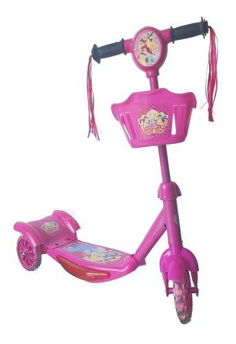 Patineta juguetes niñas scooter juguetes niños