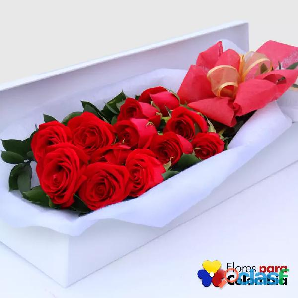 https://www.floresparacolombia.com/ 6