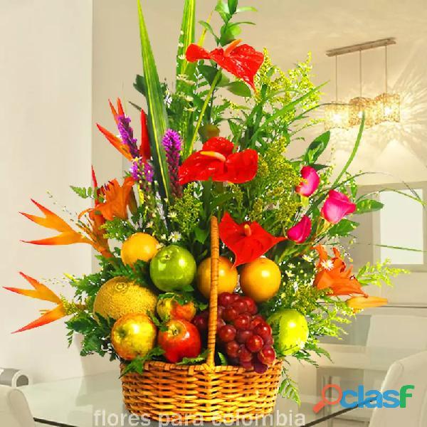 https://www.floresparacolombia.com/ 4