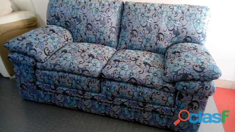 Remodelación y modificaciones de muebles / prado veraniego