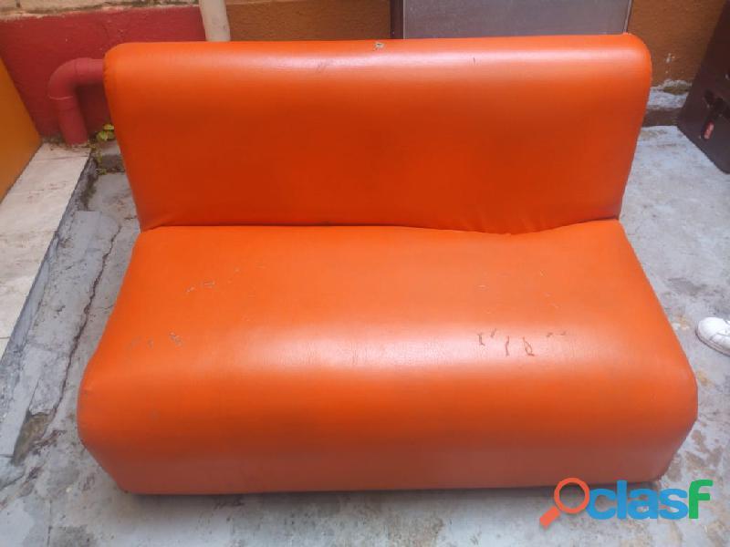 Sofa usado ( mira bien las imagenes )
