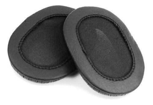 Almohadillas para audifonos sony mdr 7506 envio incluido