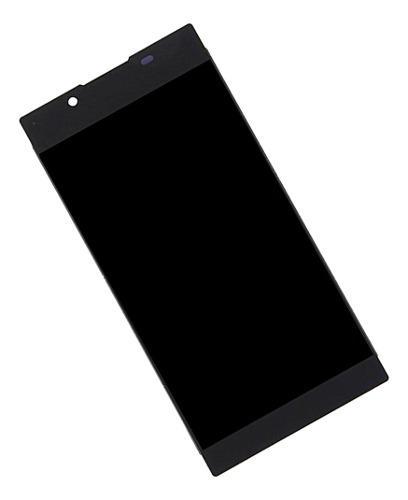 Para Sony Xperia L1 G3313 Pieza De Repuesto Del